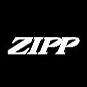 br_img_2_zipp