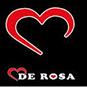 logo de rosa